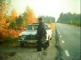 Car videos
