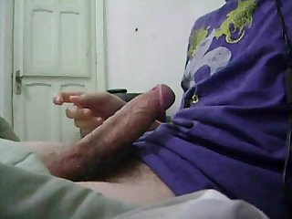 Hairy videos