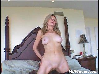 Sexy granny 60 plus baruska