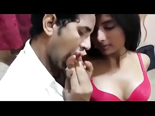 indian bhabhi sex video