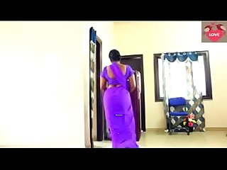 Kamasutra with Desi Aunty sex video hd low