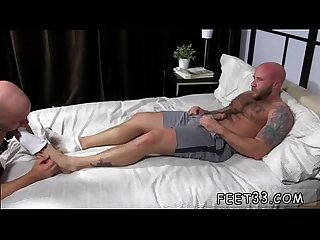 Free gay sex movies clips bdsm and dubai cumshot sex photos Brothers