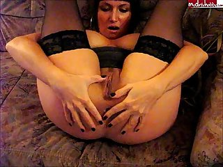 Roxana xrated jerk off countdown in 5 minutes excl vert watch more videos on likefucker period com