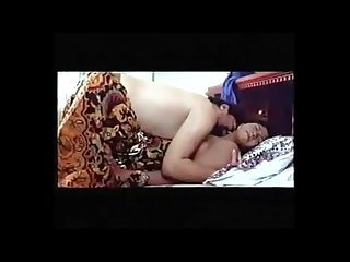 Indian sexy Bhabi painfull sex her husband on adultstube co