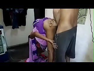 Fucking with a female client bhabhi from chapra in doggystyle lpar sirf ladies hi whatsapp kre only