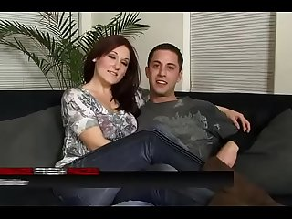 American couples show off how to fuck vol 17