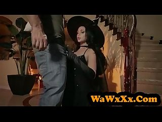 Wawxxx com ariana marie cheats on her boyfriend