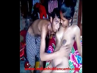 Married indian couple from bihar sex scandal indianhiddencams com