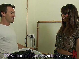 Tss 14870 tsseduction xvideos