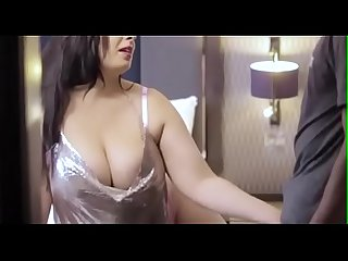 Bbw milf mom fucked by black son lpar full Video https colon sol sol goo period gl sol eqphap rpar