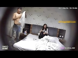Hot hiddencam sex of asian college couple 12 01 up