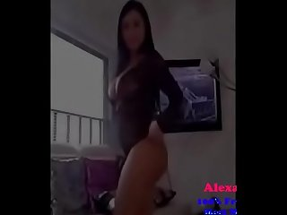 ohhh my fucking god what babe online part (5)