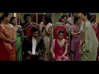 Gandibaat season 3sex scenes
