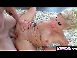 savana styles big butt girl love deep anal sex vid 29