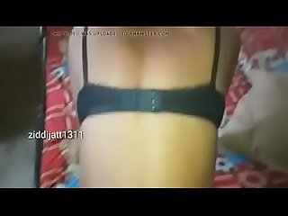 Chennai wife bold sex in toilet 97721 for friends 24178
