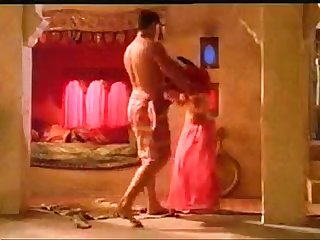 Indian Desi period mov
