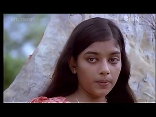 Teen love and sex Mallu movie