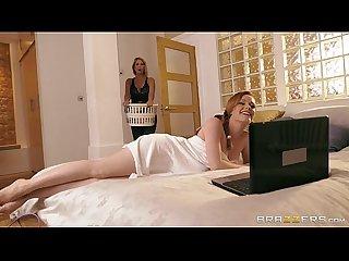 Mlib leigh darby period hina period es sol pornvids