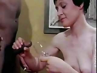 Cc sperm eater