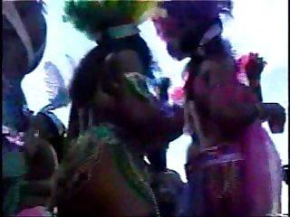 Miami vice carnival 2006 V