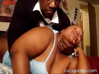 Fucking a pastors wife easy69 wapka Mobi mzansi sex mzansi porn south africa