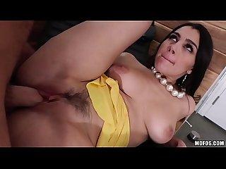 Sexo despu�s de carnaval