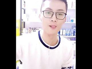 Trai p ng i rn R khoe cu gayboyplus blogspot com