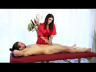 Valentina nappi italian massage fantasy massage