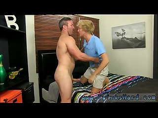 Porn gay thong dildo and gay mature male executive porn first time