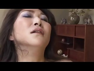 Japanese milf having fun 66 pornhub com
