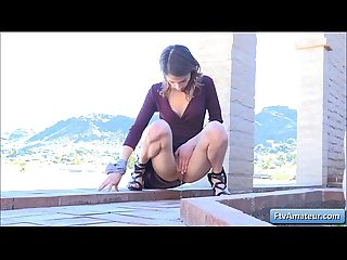 Ftv girls first time video girls masturbating from www period ftvamateur period com 03