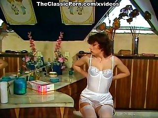 Au caprice des dames 02theclassicporn com