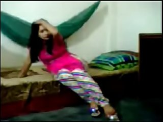 Xhamster com 2653798 indian sex