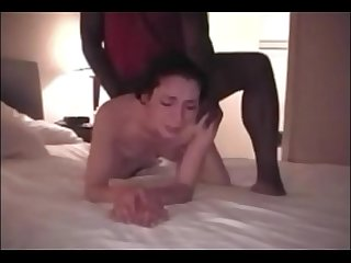 Scream more slut punish tube com