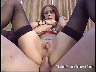 Tracy trixxx hot sexy gals licking their pussy and sucking cock
