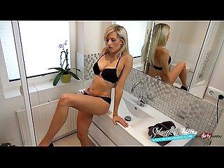 German Amateur Porn Special - Schnuggie91