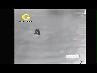 Anak ng bulkan lpar 1959 rpar
