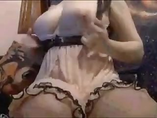 Sexy haram Arab muslim on the webcam squirtcamgirl Chaturbate com