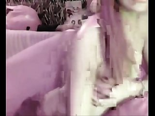 Thai girl hana dildo camfrog id p po