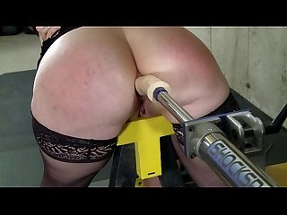 Wasteland bondage sex movie