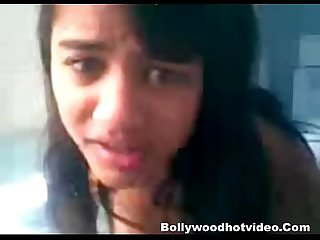 Indian cute sexy girl exposing herself