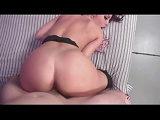 Busty mom britney amber needs hard fuck