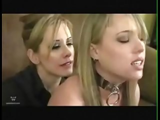 Mum fucks daughter while dads out more at xxxlivecams uk