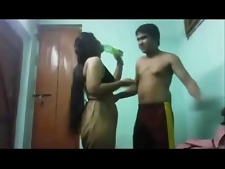 Assamese Hot teen Schoolgirl Sex with Teacher