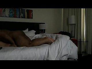 Arab man fucks asian guy