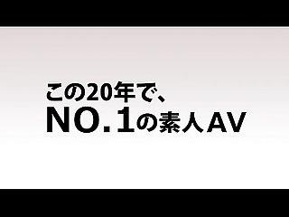Yrh 105