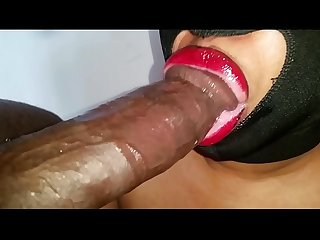 Instagram Superhead @iamdlipz Best Dick Sucking Lips Ever- DSLAF