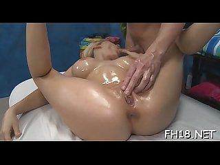 Masage sex
