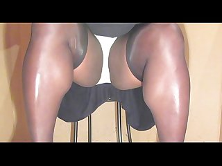 Plump stockings pv8v