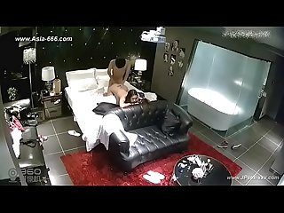 Hackers use the camera to remote monitoring of a lover S home life 63